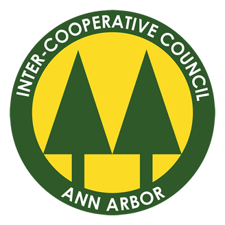 Inter-Cooperative Council at Ann Arbor