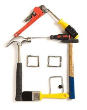 Maintenance Manager Training