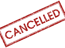 Cancelled:Winter Annual Meeting (WAM)