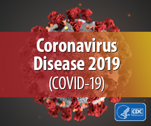 Coronavirus (COVID-19) Housing, Contracting and Safety at the ICC